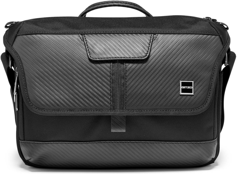 Image of Gitzo Century Compact Messenger-Bag