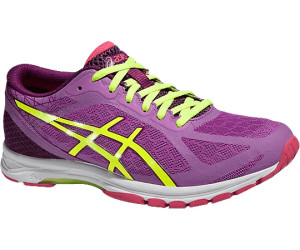 74f3d3d0dd45 Asics Gel-DS Racer 11 Women. Asics Gel-DS Racer 11 Women. Asics Gel-DS  Racer 11 Women