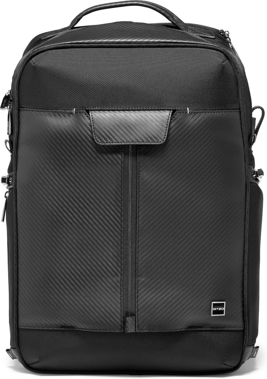 Image of Gitzo Century Traveler Camera Backpack