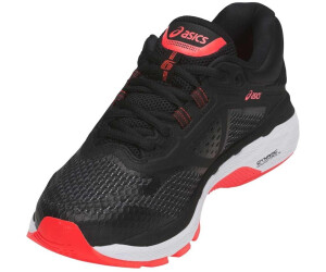 8ea014cced2 Buy Asics GT-2000 6 (2A) Women from £95.66 – Compare Prices on idealo.co.uk