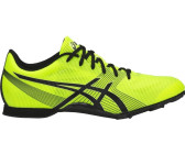 premium selection 25c4f 17b6a Asics Hyper MD 6 safety yellowblack