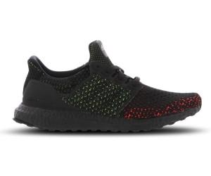 new concept 0b6c7 dd26c Adidas UltraBoost Clima