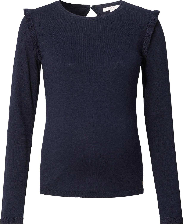 Esprit Umstandsshirt night blue (B1884501)