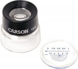 Image of Carson LL-20 10x