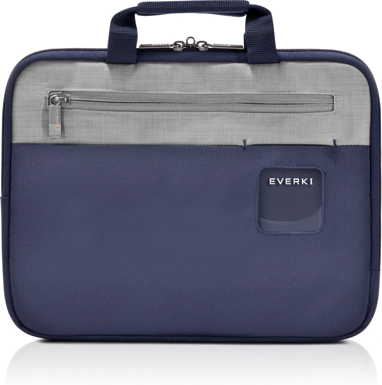 "Image of Everki ContemPRO Laptop Sleeve 11,6"""