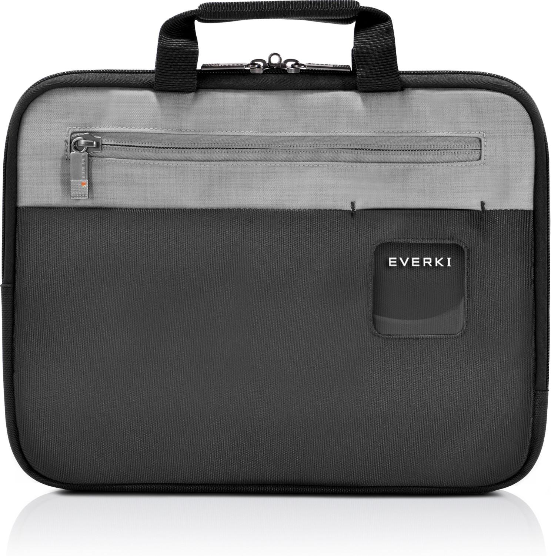 "Image of Everki ContemPRO Laptop Sleeve 11,6"" black"