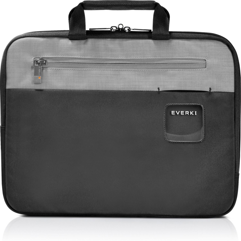 "Image of Everki ContemPRO Laptop Sleeve 13,3"""