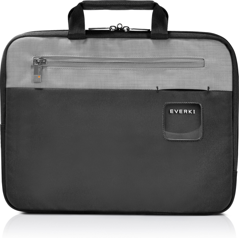 "Image of Everki ContemPRO Laptop Sleeve 13,3"" black"