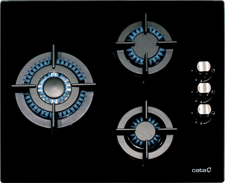 Image of Cata CCI6021 BK