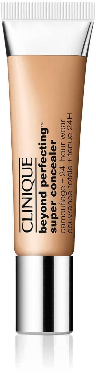 Clinique Beyond Perfecting Super Concealer Camouflage + 24-Hour Wear Medium 18 (8 g)