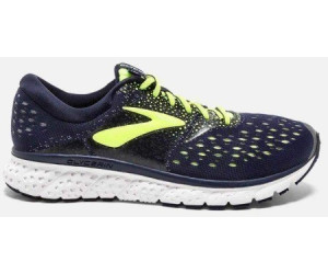 ab7de9bebea8e Buy Brooks Glycerin 16 from £94.50 – Best Deals on idealo.co.uk