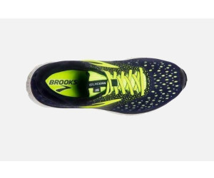 Brooks Sports Glycerin 16 navy nightlife grey da € 109 e50e57d7538