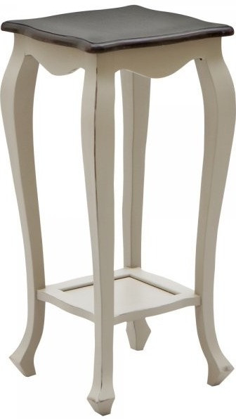 SIT Blumenhocker Spa 87cm