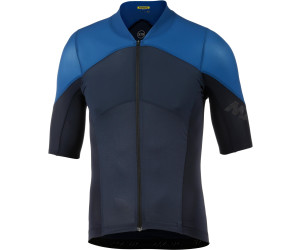 64ab589f5 Buy Mavic Cosmic Ultimate SL Jersey Men from £54.99 – Compare Prices ...