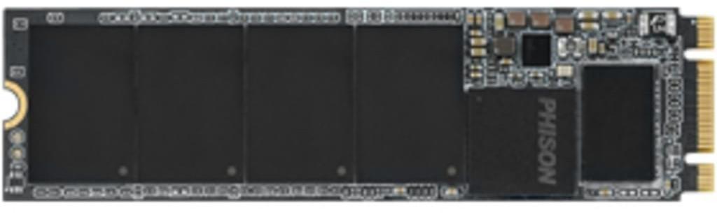 Image of Lite-On MU X 128GB M.2