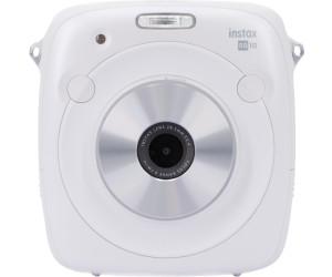 1729e21c023a Fujifilm Instax Square SQ10 desde 182