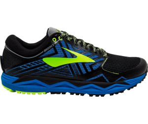 d57409dcb3e42 Buy Brooks Caldera 2 from £65.00 (2019) - Best Deals on idealo.co.uk