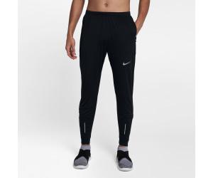 35 bei 19 Nike Essential856898ab €Preisvergleich yf7Y6gIbv
