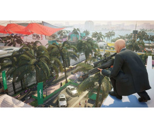 hitman 2 collectors edition review