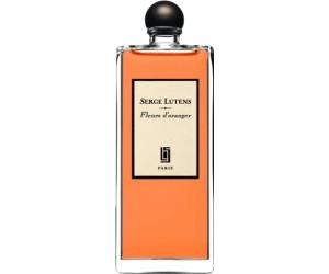 Lutens Parfum Eau D'oranger Meilleur Prix Fleurs Serge Sur Au De sQhCdtr