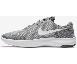 1508f500bc5a Buy Nike Flex Experience Run 7 Jr wolf grey cool grey white from ...