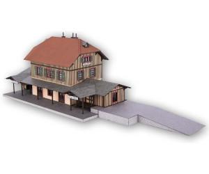 Hemmschuh-Set #NEU in OVP# NOCH 13526 Spur 0 LASER CUT minis Bausatz