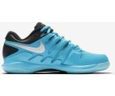 hot sale online b2818 33945 Nike Nike Air Zoom Vapor X HC Women