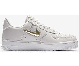 the best attitude cb468 994bd Nike Nike Air Force 1  07 Premium LX Women