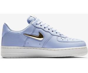 Nike Nike Air Force 1 '07 Premium LX Wmns royal tintsummit