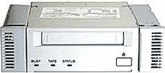 Sony DDSI 40