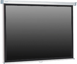 Projecta SlimScreen 200x117