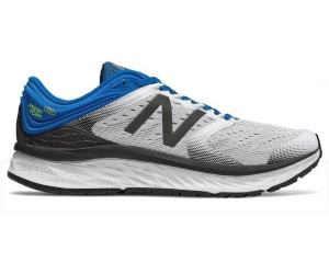 new balance running a3 uomo