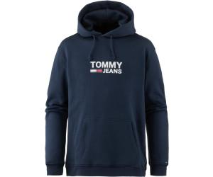 Sonderrabatt Wählen Sie für echte rationelle Konstruktion Tommy Hilfiger Hoodie (DM0DM05253) ab 70,00 ...