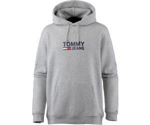 Tommy Hilfiger Hoodie (DM0DM05253) ab € 54 a745c5eb1a