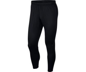 5e33df7fbb7d Buy Nike Flex Strike (902586) from £39.88 – Best Deals on idealo.co.uk