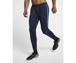 bfc3161de604 Buy Nike Flex Strike (902586-452) obsidian blue hero blue hero from ...