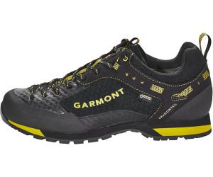 64a2240874a Garmont Dragontail N.Air.G GTX au meilleur prix sur idealo.fr