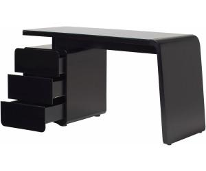 Jahnke Schreibtisch Csl 440 Ab 36900 Preisvergleich Bei Idealode