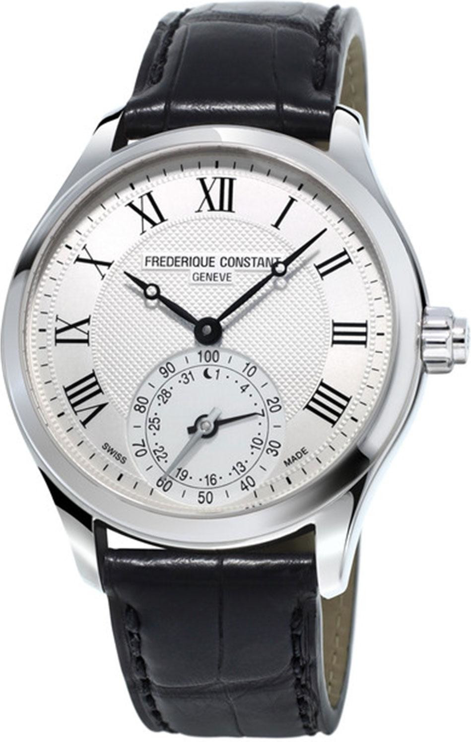 Image of Frederique Constant Horological (FC-285MC5B6)