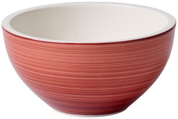 Villeroy & Boch Manufacture Rouge Bol 0,60l | Küche und Esszimmer > Besteck und Geschirr > Geschirr | Porzellan