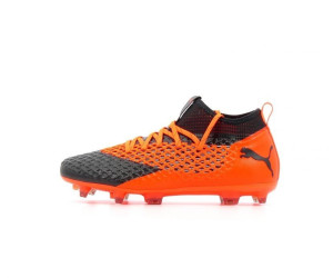 1493e1728 Puma FUTURE 2.2 NETFIT FG/AG Football Boots. £28.08 – £70.03. Compare 30  offers