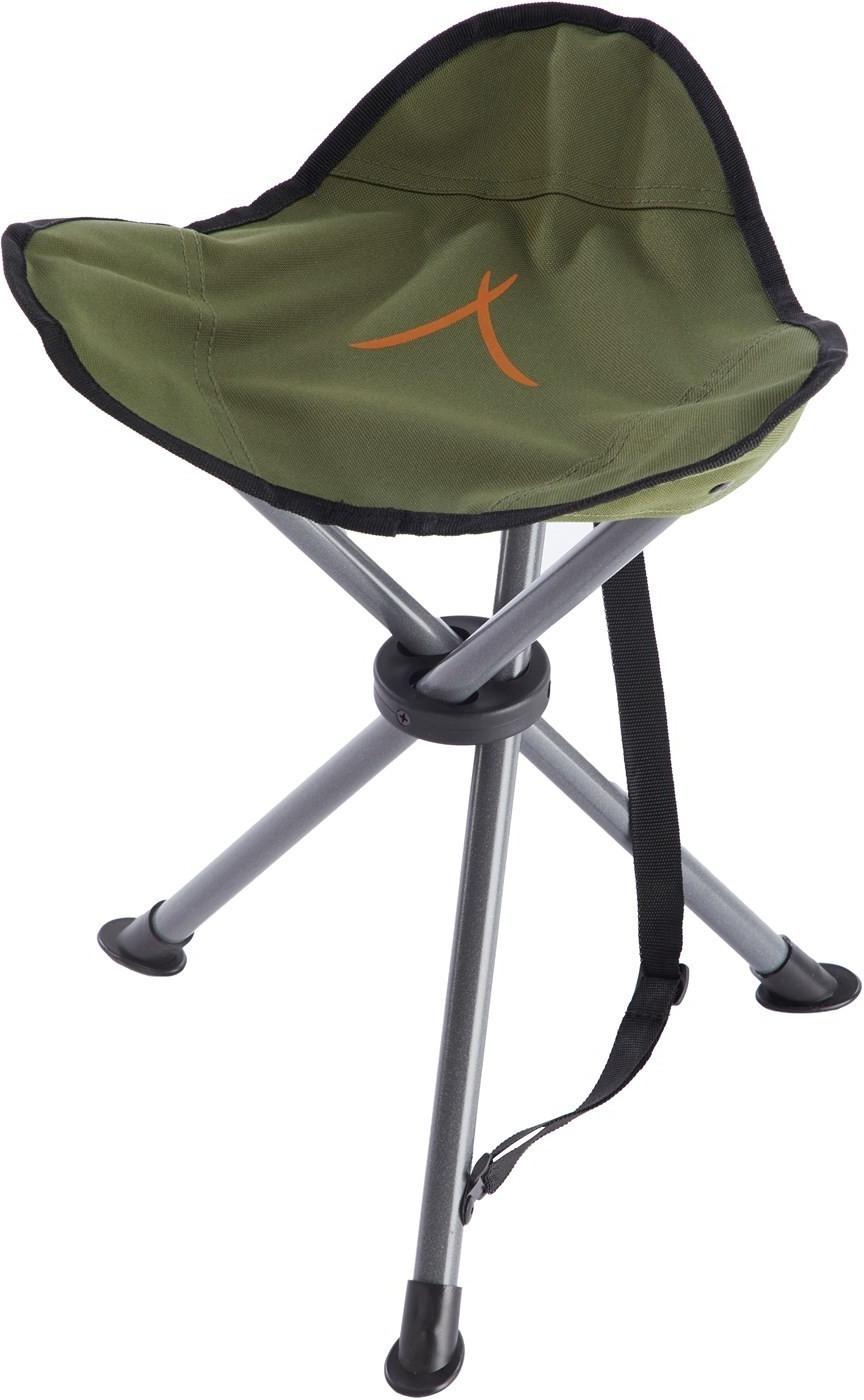 rabatt camping accessoires campingm bel. Black Bedroom Furniture Sets. Home Design Ideas