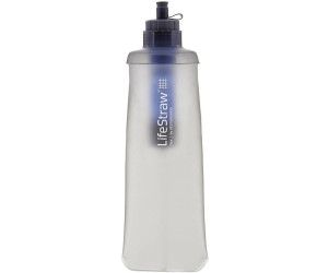 LiveStraw LifeStraw Flex