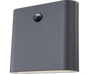 Globo agam with sensor 3419s a u20ac 64 00 miglior prezzo su idealo