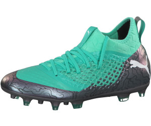 77403d465c34 Buy Puma FUTURE 2.3 NETFIT FG AG Football Boots from £44.69 – Best ...