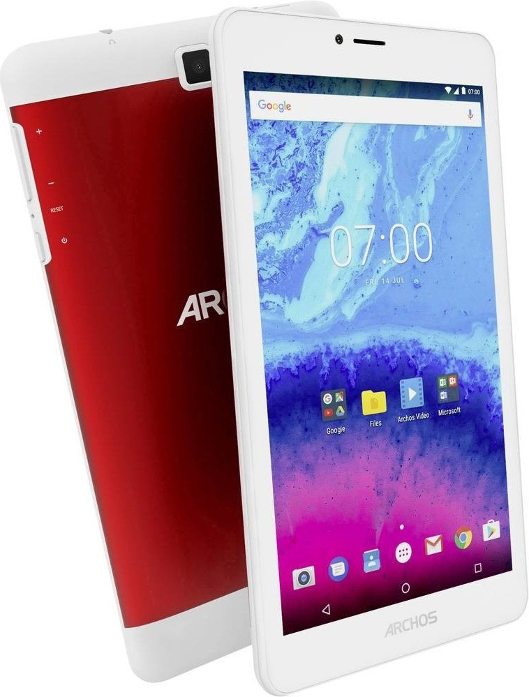 Archos Core 70 3G V2 rot