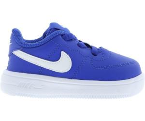 Nike Air Force 1 TD (905220) game royalwhite ab 19,89