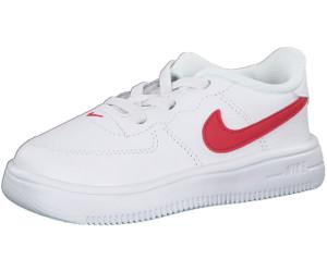 Nike Air Force 1 TD au meilleur prix sur