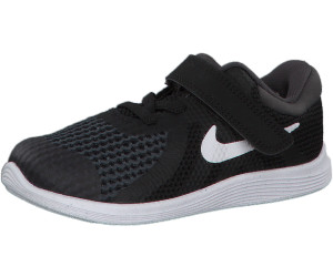 Nike Revolution 4 TD (943304) ab 17,99 € (September 2019 ...