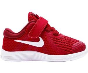 77929d538791 Nike Revolution 4 TD (943304) ab € 15